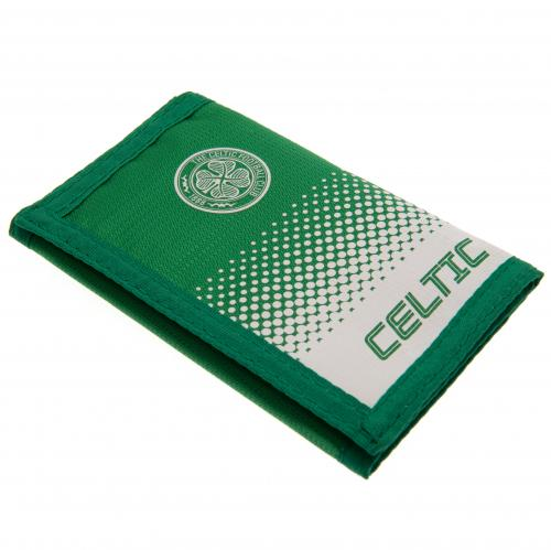 Cartera Celtic 247774