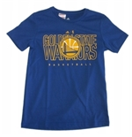 Camiseta Golden State Warriors  247947