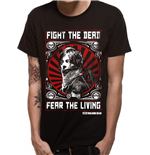 Camiseta The Walking Dead 247970