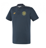 Polo Celtic 2016-2017