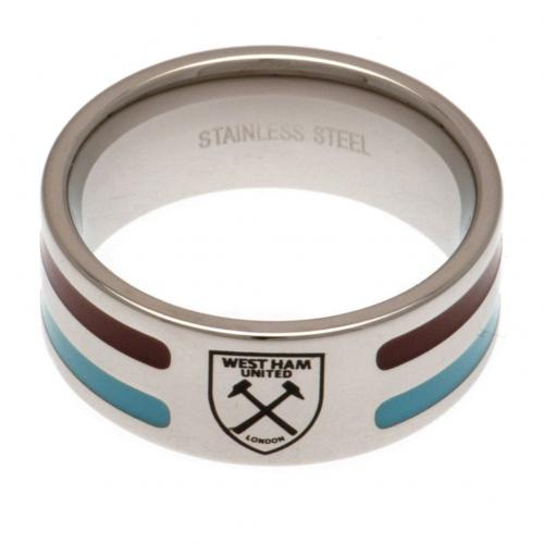 Anillo West Ham United 248002