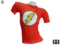 Camiseta Flash 248065