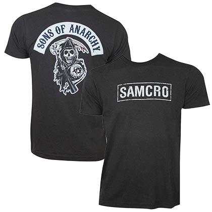 Compra Camisetas Online a Precios Descontados c2044c1a4d8