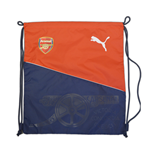Bolso Arsenal 2016-2017