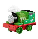 Juguete Thomas and Friends 248867