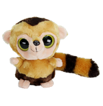 Peluche YooHoo & Friends 248875