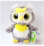 Peluche YooHoo & Friends 248876
