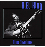 Vinilo B.B. King - Blue Shadows