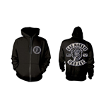 Sudadera Gas Monkey Garage 248977