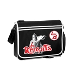 Bolso Messenger Legnano Basket Knights 249027