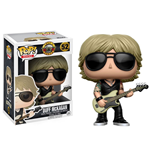 Guns N´ Roses POP! Rocks Vinyl Figura Duff McKagan 9 cm