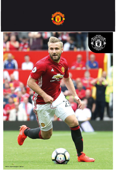 Foto Manchester United FC 249152