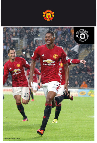 Foto Manchester United FC 249157