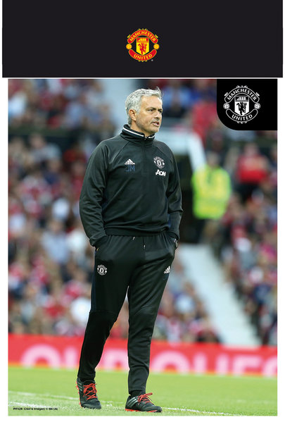 Foto Manchester United FC 249164