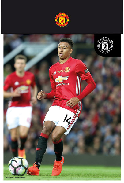 Foto Manchester United FC 249168