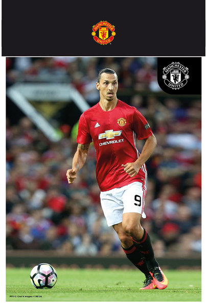 Foto Manchester United FC 249171