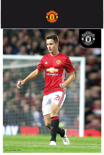 Foto Manchester United FC 249172