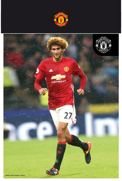 Foto Manchester United FC 249173
