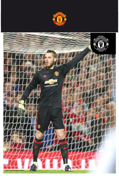 Foto Manchester United FC 249174