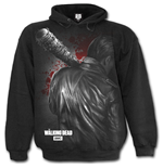 Sudadera Walking Dead Negan - Just Getting Started