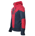 Sudadera Spiderman - Sport