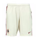 Pantalón corto AS Roma 2016-2017 Away