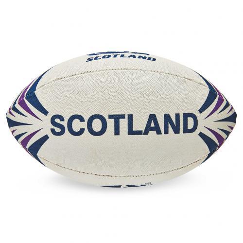 Compra Balones Rugby Online a Precios Descontados 6b7f19fa6af66