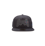Gorra PlayStation 249375
