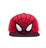 Gorra Spiderman 249419