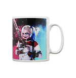 Taza Suicide Squad - Harley Quinn
