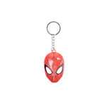 Llavero Spiderman 249441