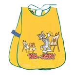 Bufanda Tom & Jerry 249445
