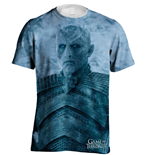 Camiseta Juego de Tronos (Game of Thrones) 249484
