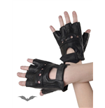 Guantes Queen of Darkness 249518