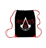Bolsa de deporte Assassins Creed 249555