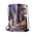 Bolsa de deporte Assassins Creed 249556