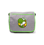 Bolso Messenger Super Mario 249563
