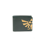 Cartera The Legend of Zelda - Hyrule Crest