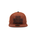 Gorra Pulp fiction 249662