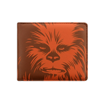Cartera Star Wars 249701
