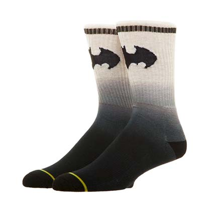 Calcetines Batman 249710