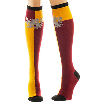 Calcetines Harry Potter 249737