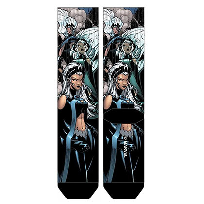 Calcetines X-Men 249788