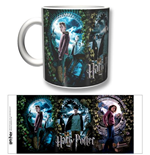 Taza Harry Potter 250038