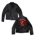 Chaqueta The Rolling Stones 250057