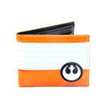 Cartera Star Wars 250064