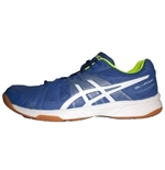 Zapatos Voleibol GEL-UPCOURT
