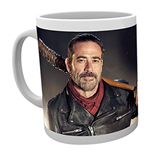 Taza The Walking Dead 250230