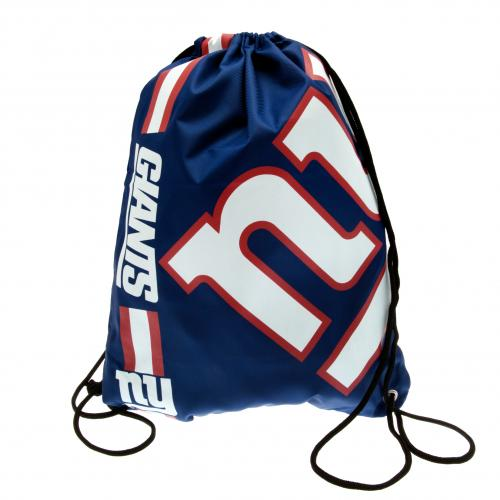 Bolso New York Giants 250335