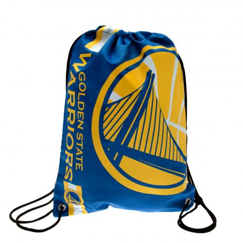 Bolso Golden State Warriors  250343